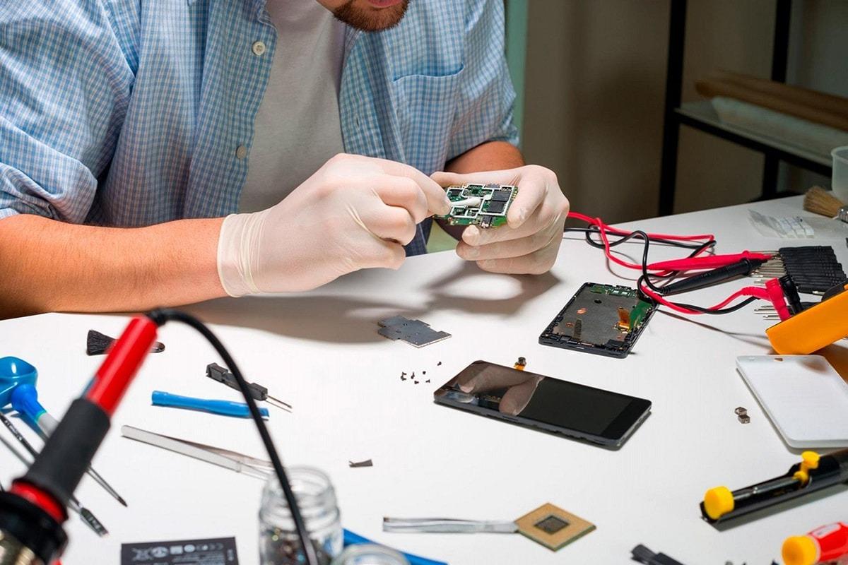Cheap iPhone Screen Repair Phoenix